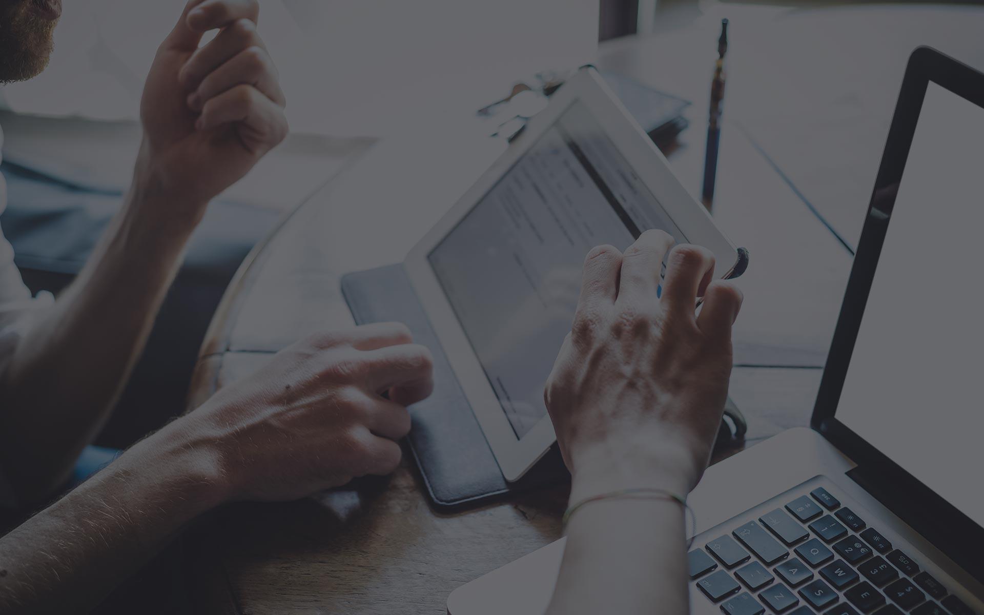 E-Commerce  Digital Marketing